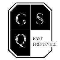 gsq-logo