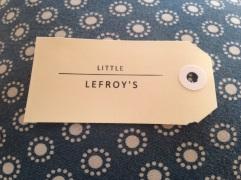 little-le-logo